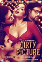 The Dirty Picture – An Overrated Movie   Thulasi Muttulingam