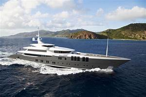 Yacht Design And Naval Architecture A Vallicelli C