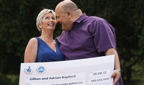 Euromillions Draw euromillions winner announced  ticket holder 590 x 350 · jpeg
