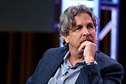 Peter Farrelly on Quitting 'Project Greenlight': 'I Wanted ...