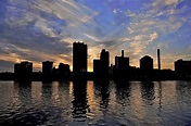 File:Toledo skyline (1).jpg - Wikimedia Commons