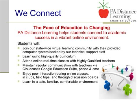 Pa Distance Learning 20142015. Invalid Social Security Numbers. Closing Prices Of Stocks By Date. Retrieve Data From Dead Hard Drive. Ticketing System Online Alpine Roofing Dallas. Suntrust Small Business Loans. Trademark Registration Europe. Can You Send A Fax Online British Auto Repair. Microsoft Report Builder Marcasite Silver Ring