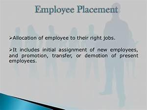 new employee orientation powerpoint - Pertamini.co