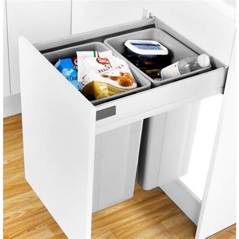 Blum Cupboards by Kitchen Hardware Kembla Kitchens