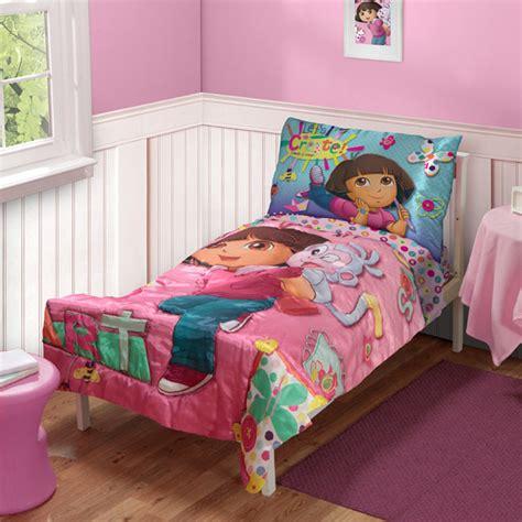 the explorer toddler bed explorer satin toddler bedding set 4pc boots