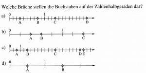 Bruch Berechnen : mathe 6 ~ Themetempest.com Abrechnung