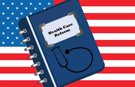 Health Care Reform Glossary  Terms You Should Know. Wedding Bands Philadelphia. Current 6 Month Cd Rates Scotch Liquor Brands. First Time Home Buyer Resources. Thunderbird Email Backup Dns Check For Domain. Texoma Christian School Online Virtual Office. Residential Wood Garage Doors. California Healthcare And Rehabilitation Center. Stratosphere Las Vegas Sky Jump