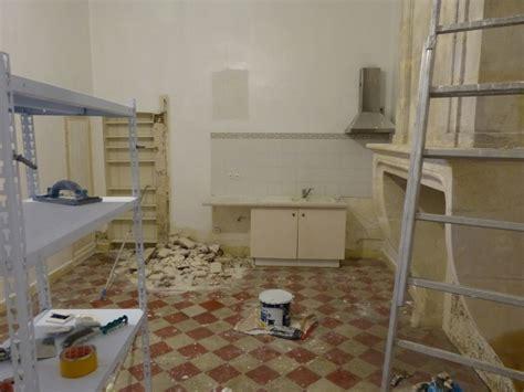 refaire carrelage cuisine carrelage ancien cuisine carrelage mural smart tiles
