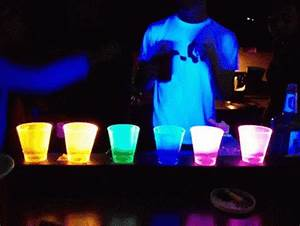 Party Drinks GIF Party Drinks Shots Discover & GIFs