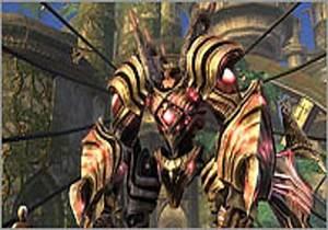 The Elder Scrolls V: Skyrim Wikip dia