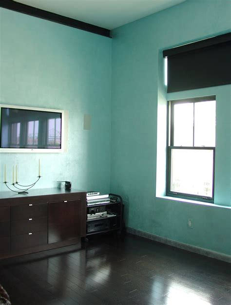 pearlescent paint for interior walls glamorous walls