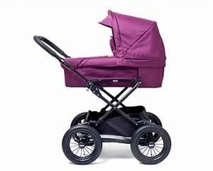 Kinderwagen Marken übersicht : kinderwagen brio happy f r die landpartie wunschfee ~ Watch28wear.com Haus und Dekorationen