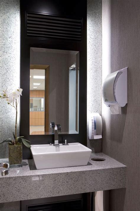 Office Bathroom Decor Richfielduniversityus