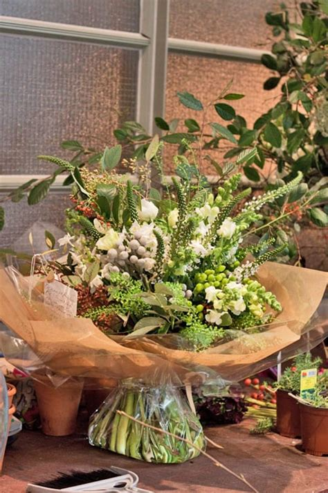 florist friday   flower shop  londons east