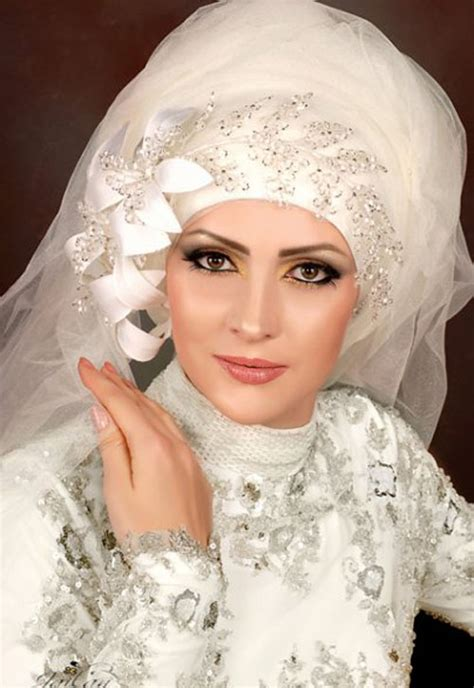 fashion muslim world musim hijab girls hijab style