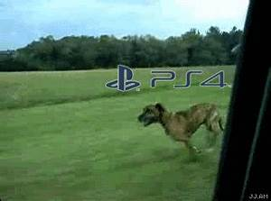 Xbox One vs PS4 vs. Wii U: The 18 Funniest GIFs   Heavy.com