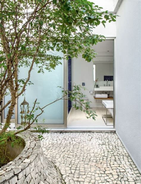 Moderne Häuser Mit Innenhof by Moderne Architektur H 228 User Die Umwandlung Eines Hauses