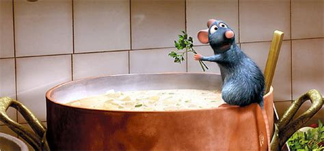 cuisiner ratatouille remy from ratatouille disney photo 10105235 fanpop