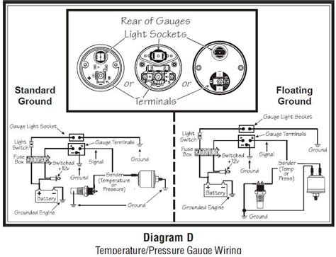 international bus fuel gauge wiring diagram auto