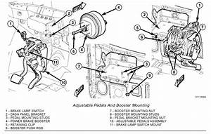 thebeginnerslenscom best diagram for cars with chrysler pacifica engine  diagram 2004 chrysler pacifica engine diagram