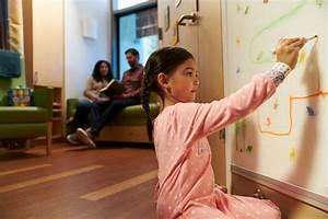 Stanford Nurses Patient Rooms Stanford Children S Health