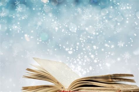 great books to give this christmas meridian magazine