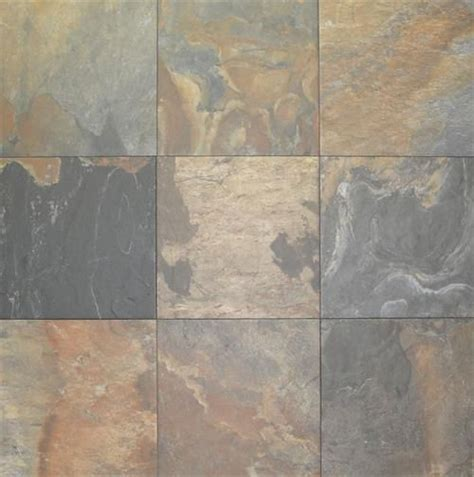 interceramic rustic lodge ebony dusk glazed colored