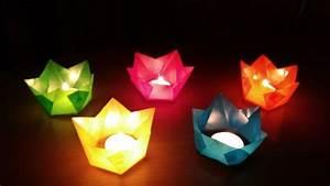 Windlichter Basteln Weihnachten : papier windlichter verzaubern den advent frag mutti ~ Yasmunasinghe.com Haus und Dekorationen