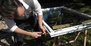 Abschließbare Fenstergriffe Nachrüsten : pilzkopfverriegelung nachr sten lassen bei uns 20 kfw zuschuss ~ Orissabook.com Haus und Dekorationen
