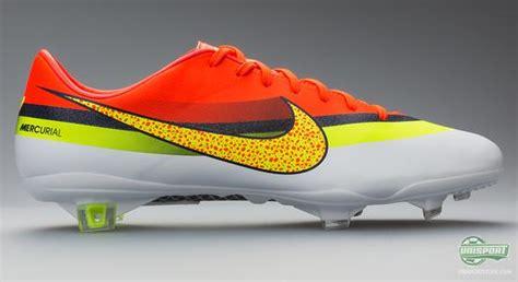 Nike Mercurial Vapor Ix Acc Cr7