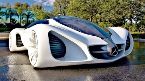 Photos Of 10 Exotic Cars That Are More Expensive Than A