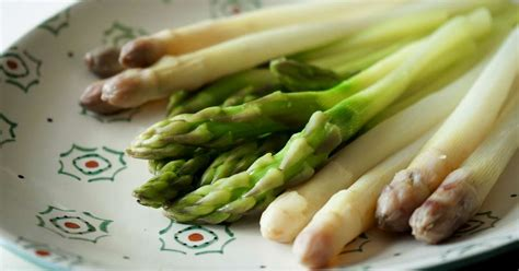cuisiner asperges fraiches cuisiner les asperges vertes 28 images cuisiner les asperges cuisine interieure 301 moved