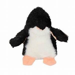 Australian Made Penguin Soft Toy Authentic Souvenirs