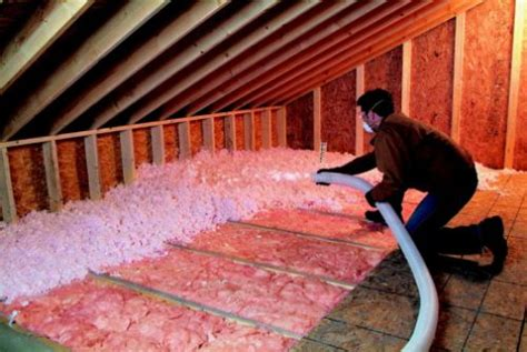 r38 attic insulation what you need to about attic insulation 1708