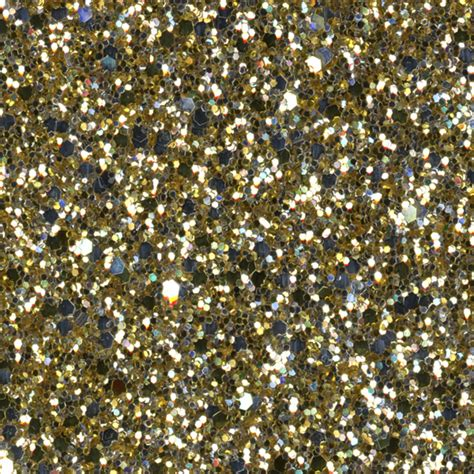 Wallpaper Gold And Silver by Select Wallpaper Glitter Collection Jazz Precious Metal