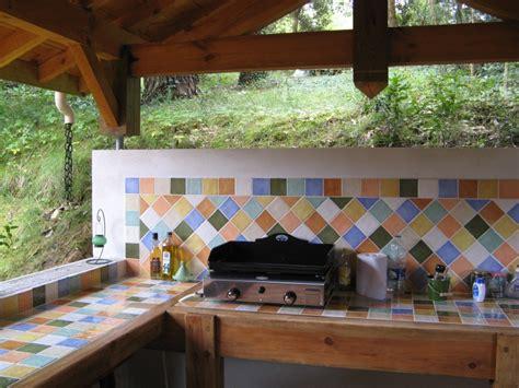 faience pour cuisine capbreton services menuiserie maçonnerie travaux divers