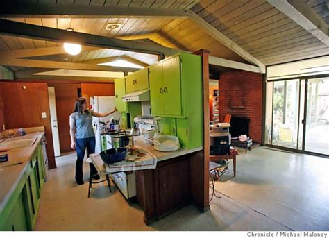 people  neutral  eichler homes sfgate