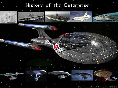 star trek pictures  generation   enterprise