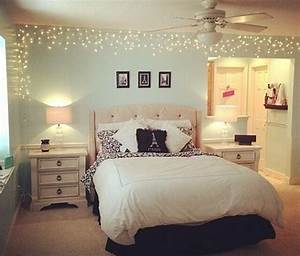 bedroom theme ideas for adults paris themed bedroom With medium size room decoration for girls