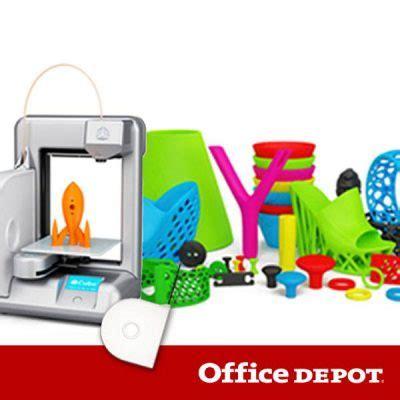Office Depot Zona 10 by Office Depot Zona 17