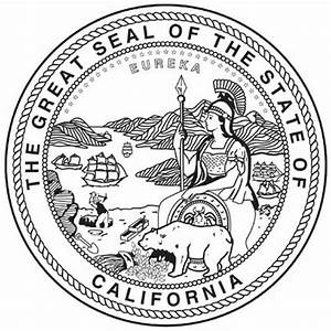 california legal document assistant surety bondsurety1 With legal document assistant bond california