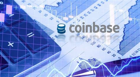 Here's a guide on how to buy bitcoin using coinbase. Bitcoin : Coinbase Launches OTC Trading for Institutional Investors - FindCrypto.net - The ...