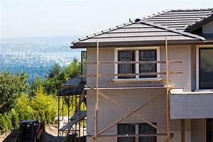 Was Kostet Rohbau Einfamilienhaus : einfamilienhaus bauen architekt oder massivhausfirma ~ Markanthonyermac.com Haus und Dekorationen