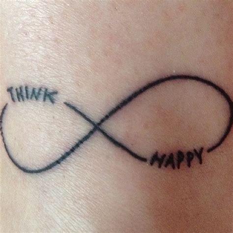 gallery wrist tattoo infinity