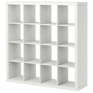 Cheap White Bookcases by Cheap Bookcases New Ikea Expedit Shelving Unit