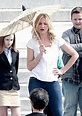 Bad Teacher Movie Wallpapers, Release Date, Photos, Videos ...