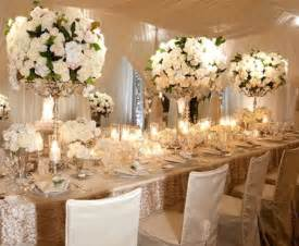 flower arrangements for weddings the wedding collections white wedding flowers centerpieces