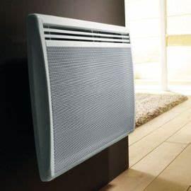 Radiateur à Rayonnement : radiateur electrique rayonnement acheter radiateur a ~ Melissatoandfro.com Idées de Décoration