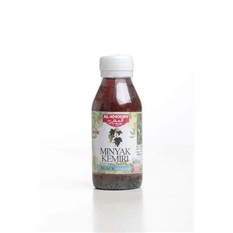 Minyak Kemiri Penumbuh Rambut minyak kemiri al khodry minyak penumbuh rambut cara
