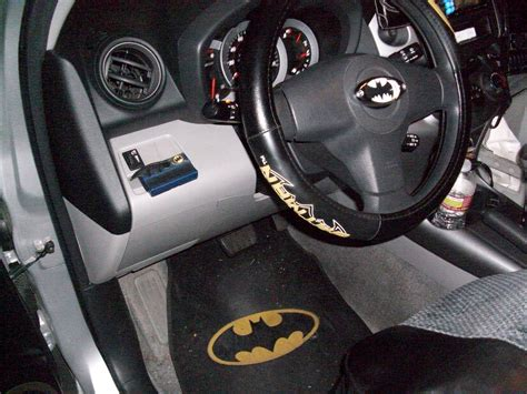 autozone camo floor mats batman floor mats and steering wheel cover autos post